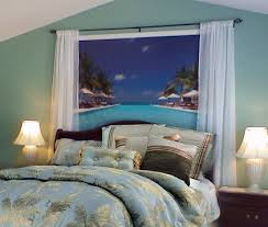 Small Picture Decorating theme bedrooms Maries Manor Tropical beach style