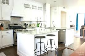 modern kitchen colors 2017. Modern Kitchen Trends 2017 Trend Design  Colors Ceiling Lighting Hardwood