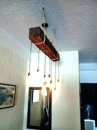 how to make a chandelier cord cover medium image for burlap chain reclaimed wood beam with cord cover natural jute chandelier