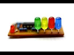 <b>Lithium</b>-<b>ion</b> batteries <b>charge indicator</b> - YouTube