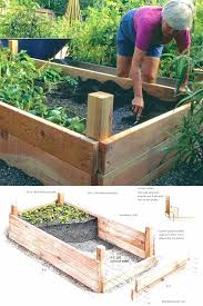 diy queen loft bed frame raised bed all about raised bed garden queen loft bed frame