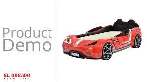 car themed bedroom furniture. Car Themed Bedroom Furniture