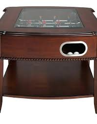 2 in 1 coffee table 2 in 1 coffee table in antique walnut foosball coffee table coffee table with coffee table in walnut foosball coffee table with chairs