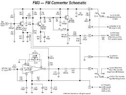 cb mic schematic wiring diagram site cb mic schematic wiring diagrams vintage cb radio mic cb mic schematic