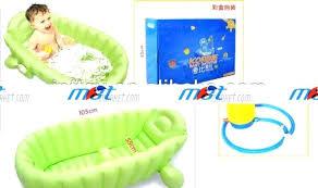 best bathtub mats for baby ideas