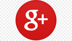 google plus logo red. Perfect Red Google Scalable Vector Graphics Font Awesome Icon  Google Plus Logo PNG And Plus Logo Red
