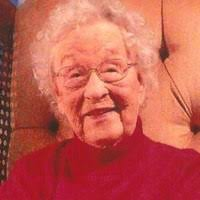 Violet Foley Obituary - Death Notice and Service Information
