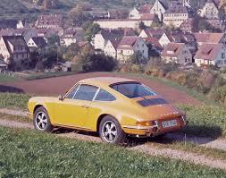 Buy porsche 911 tires online at goodyear.com. 1970 Porsche 911 T 2 2 Coupe Porsche Supercars Net