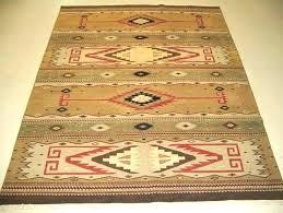 9 x 12 area rug 9 x area rugs earth outdoor 9 x 12 rug