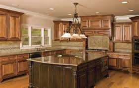 Small Picture Kitchen Backsplash Design Ideas