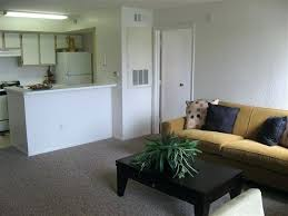 Elegant One Bedroom Apartments In Orlando Fl Innovative Perfect One Bedroom  Apartments In Fl Low Income Apartments