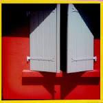 Ardoises - Couverture - Distributeur de matriaux de. - Point. P