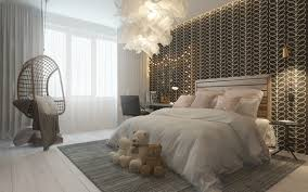 Of Childrens Bedrooms A Pair Of Childrens Bedrooms With Sophisticated Themes