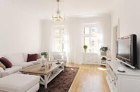 apartment bedroom. Apartment Bedroom