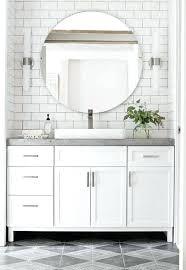White Bathroom Vanities Cabinets White Bathroom Vanities Various