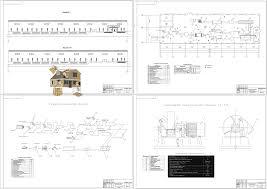 Дипломный проект Проектирование цеха по производству ОСП в г  Дипломный проект Проектирование цеха по производству ОСП в г Улан Уде