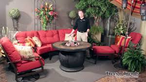 trees and trends furniture. Trees And Trends Patio Furniture. Furniture N E