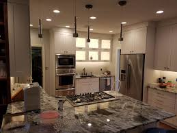 kitchen cabinets refinish repaint or replace