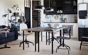 ikea office decor. Full Size Of Awesome Comfortable Quiet Beautiful Room Popular Ikea Desk  Furniture Pertaining To Home Office Ikea Office Decor