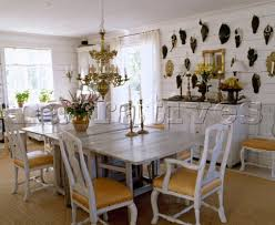 dining room chairs country style. ac081 07 dining room idea tables country style chairs e