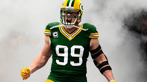 The texans and packers held a joint practice in green bay, which allowed watt to take part in a longstanding tradition. Could J J Watt Join The Packers Like His Childhood Hero