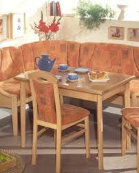 fetching breakfast nook sets design features breakfast furniture sets