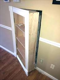 closet ideas closet secret closet door ideas build secret bookcase doors ideas about