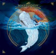 mastodon leviathan wallpaper. Beautiful Mastodon Mastodon Leviathan Covergod I Love This Album And The Art Too With Wallpaper 0