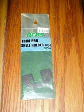 Rcbs Trim Pro Shell Holder 4 90304 For Sale Online Ebay