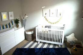 blue nursery rug navy blue and gray nursery blue and gray nursery rugs rug designs light blue nursery