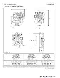 kubota parts diagram online kubota image wiring kubota v2203 engine parts diagram smartdraw diagrams on kubota parts diagram online