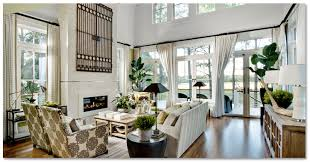 hgtv living rooms colors. paint colors for living rooms brilliant hgtv room o
