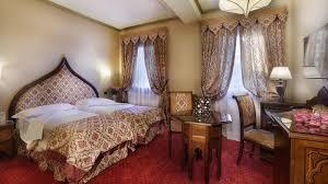 Ai Mori D Oriente Hotel Ai Mori Doriente In Venice Best Hotel Rates Vossy