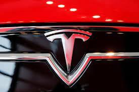 Stocks Making The Biggest Moves In The Premarket Tesla Gamestop Roblox More