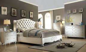 Furniture For Small Spaces Bedroom. Full Size Of Bedroom Small .