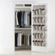 Maybe you would like to learn more about one of these? 24 Dorm Room Storage Ideas College Dorm Organizers
