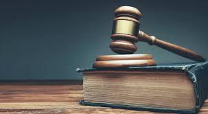 Ordonanța de Urgență a Guvernului nr. 25/2021 privind modificarea și completarea unor acte normative în domeniul achizițiilor publice publicată în Monitorul Oficial – ANAP