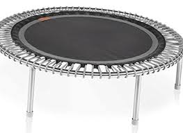 Rebounder Comparison Chart 2019 Bellicon Rebounder Reviews And Buyers Guide