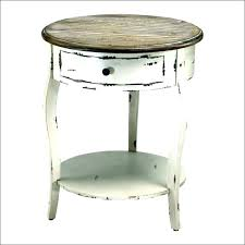 small white side table full size of small white bedside table very tables bedroom side