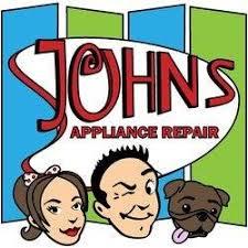appliance repair plano. Brilliant Repair Photo Of Johnu0027s Appliance Repair  Plano TX United States Untitled In Plano L