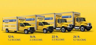 Image result for penske truck rental