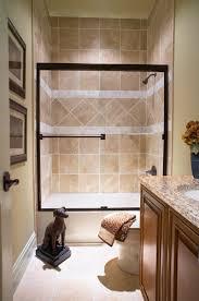 shower doors buffalo ny frameless shower doors wny 3400 clear glass with oil rubbed finish
