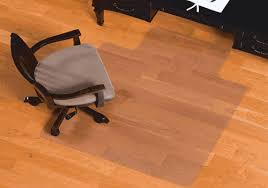pvc home office chair floor. desk epic office chair floor mat 86 about remodel home decoration ideas with pvc