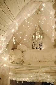 romantic bedroom lighting. How To Get Romantic Bedroom Lighting Ideas : White Themes With Chandelier