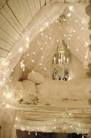 how to get romantic bedroom lighting ideas romantic bedroom lighting ideas white themes with chandelier