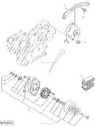 John deere parts diagrams john deere 870 tractor collar