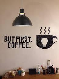 cafe lighting design. simple cafe cafe lighting ideas 3 barnlight originals for design c