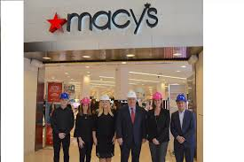 macy s at town center at boca raton selects habitat for humanity of south palm beach county hfhspbc as charity of choice for in 2018 the big give