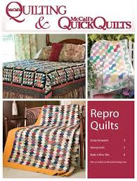 248 best Free Quilt Patterns & Projects images on Pinterest ... & Free Quilting Lessons and Quilting Videos from McCalls Quilting. Adamdwight.com