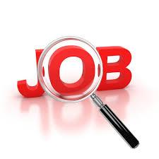 job search tk job search 23 04 2017